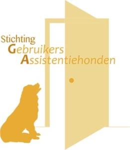 Stichting GA
